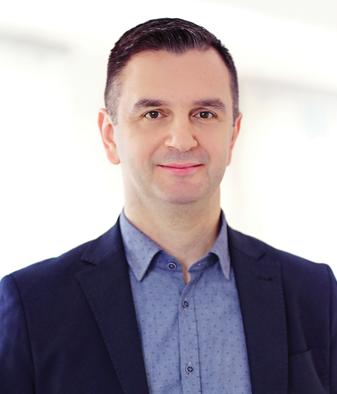 Nicholas Christoforidis, MD, MSc, FRCOG