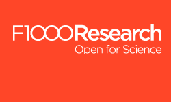 Research Paper publish in Faculty 1000 Research