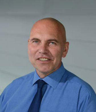 Bryan Woodward, FRCPath, PhD