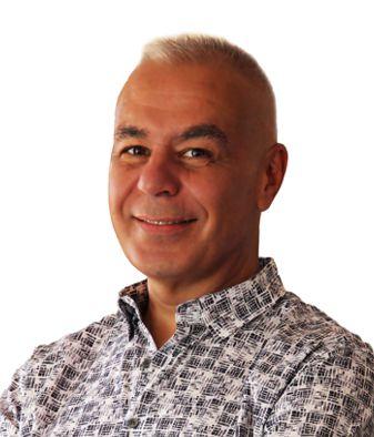 Mehmet Engin Enginsu, MD, PhD