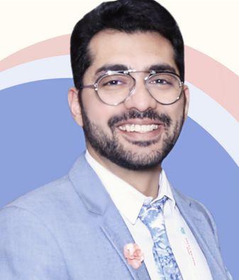 Keshav Malhotra, MBBS MCE