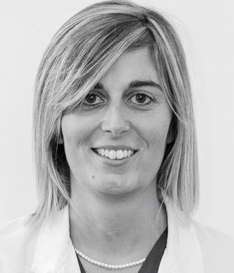 Roberta Maggiulli, PhD, MSc